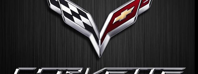 16 Feb Corvette C7 Iphone 5 Wallpaper Wallpapers Chevrolet