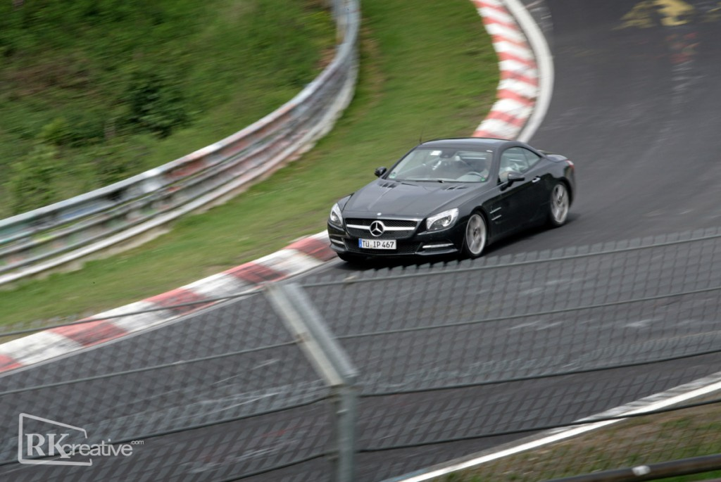 Nurgburgring-photo-blog-RichKarbowiak-RKcreative