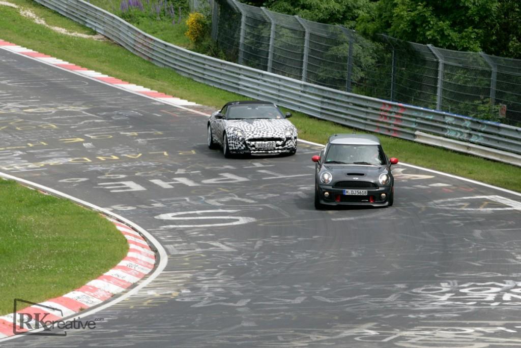 Nurgburgring-photo-blog-RichKarbowiak-RKcreative