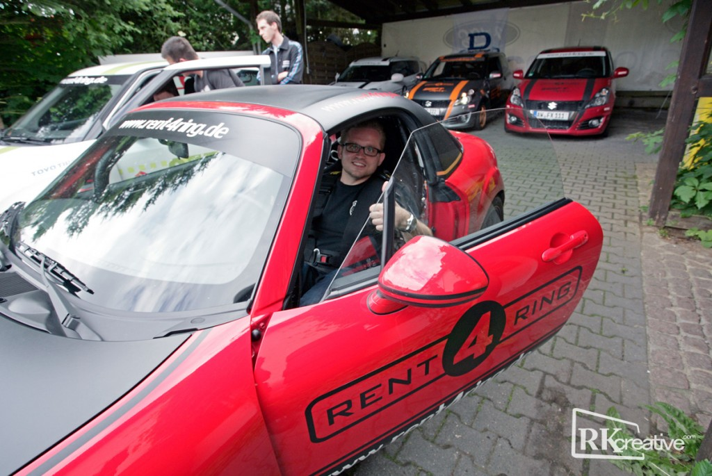 Nurgburgring-Rich-Karbowiak-photography-blog-rkcreative-039