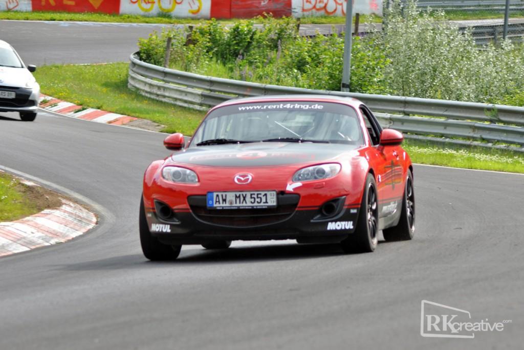 Nurgburgring-Rich-Karbowiak-photography-blog-rkcreative-042