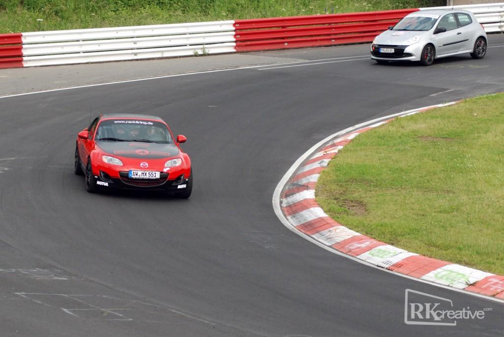 Nurgburgring-Rich-Karbowiak-photography-blog-rkcreative-043