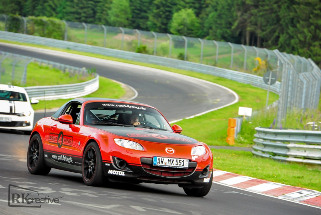 Nurgburgring-Rich-Karbowiak-photography-blog-rkcreative-045