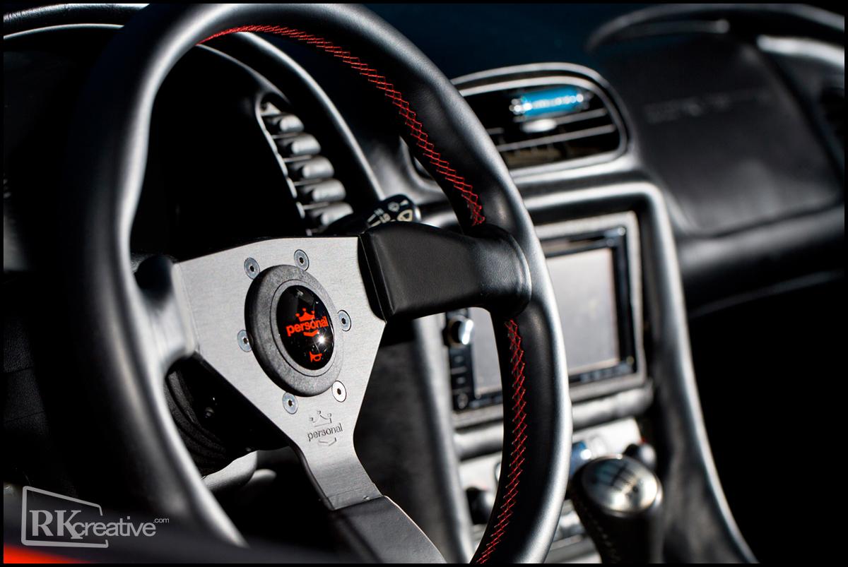 IMAGE: http://www.rkcreative.com/wp-content/uploads/2013/02/Rich-Karbowiak-Automotive-photography-0111.jpg