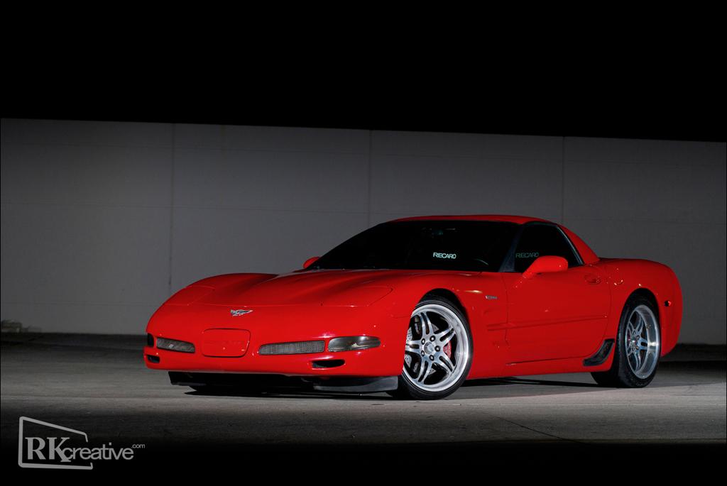 IMAGE: http://www.rkcreative.com/wp-content/uploads/2013/03/2003-Corvette-Z06-photography-blog-rkcreative-001.jpg