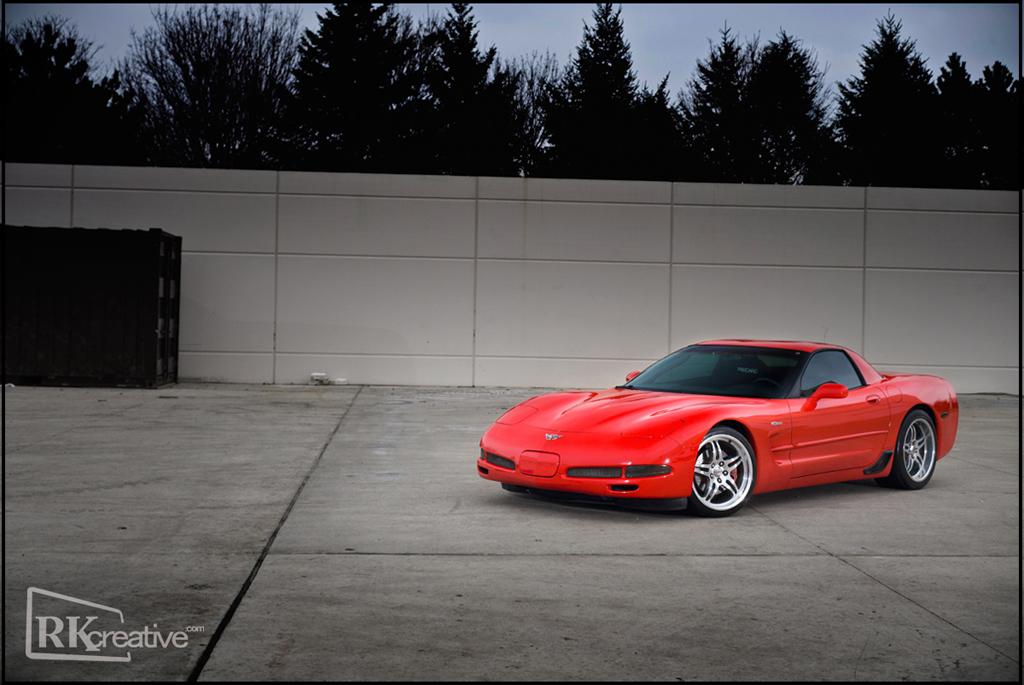 IMAGE: http://www.rkcreative.com/wp-content/uploads/2013/03/2003-Corvette-Z06-photography-blog-rkcreative-002.jpg