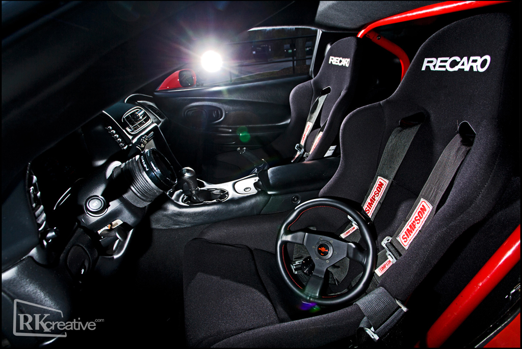 IMAGE: http://www.rkcreative.com/wp-content/uploads/2013/03/2003-Corvette-Z06-photography-blog-rkcreative-005.jpg